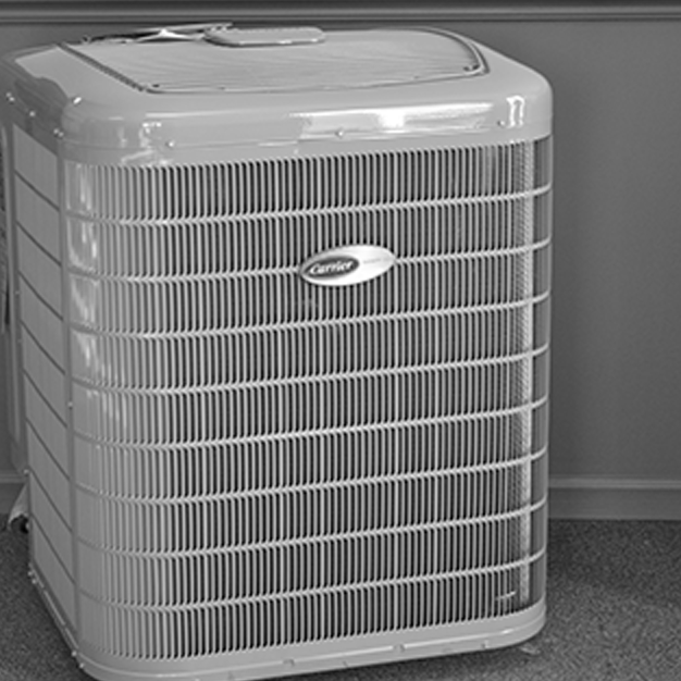 Heinold Heating And Air Conditioning Hvac In Peoria Il